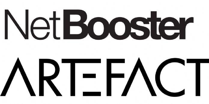 Netbooster devient Artefact et lève 15 M€