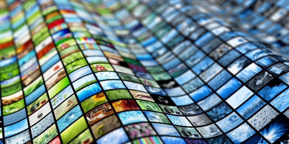 La vidéo va peser 50,6% des investissements publicitaires en 2020