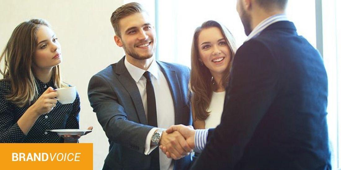 Comment nouer une relation de confiance avec vos clients ?