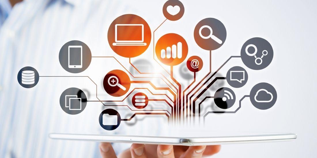 Le nouveau défi des marketers: plus de personnalisation avec moins de data