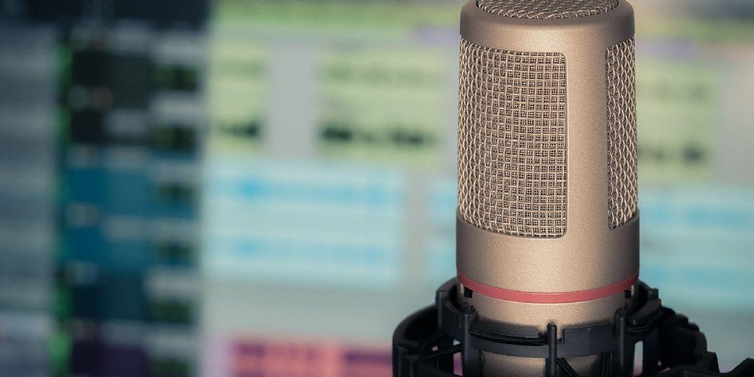 Mode d'emploi: comment lancer son podcast?
