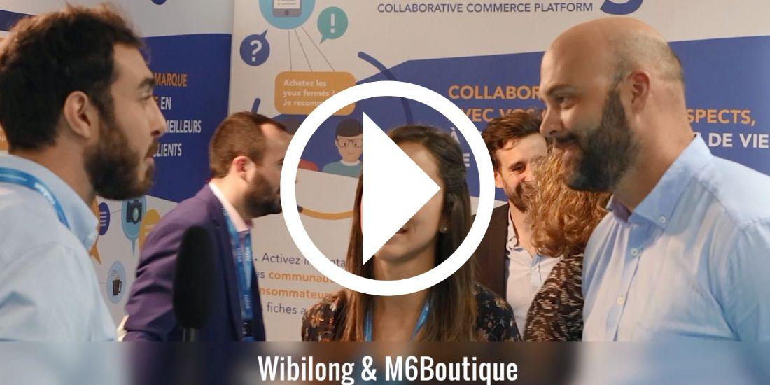 Comment M6 Boutique mobilise ses clients pour créer du contenu utilisateur