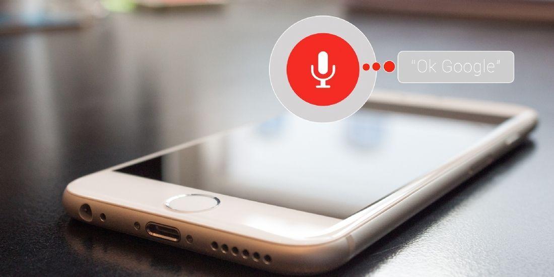 Assistants vocaux: comment développer sa présence sur l'eldorado vocal ?