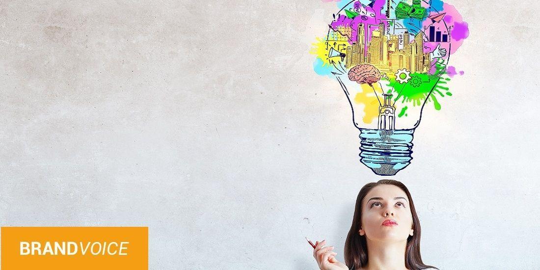 [Smart Data] Quand la vision métier donne du sens aux données