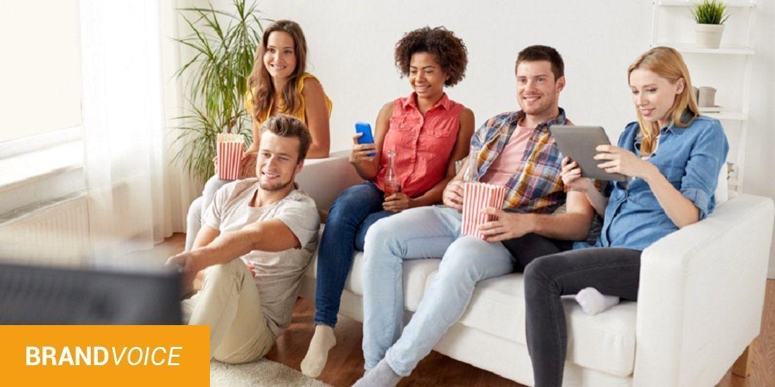 Surabondance d'information : comment capter l'attention de vos consommateurs ?