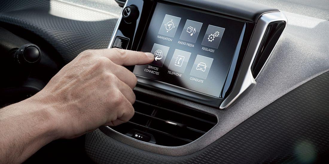 Quelles tendances pour le secteur automobile?
