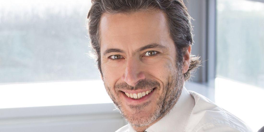 Raphaël de Andréis réélu à la présidence de l'Udecam