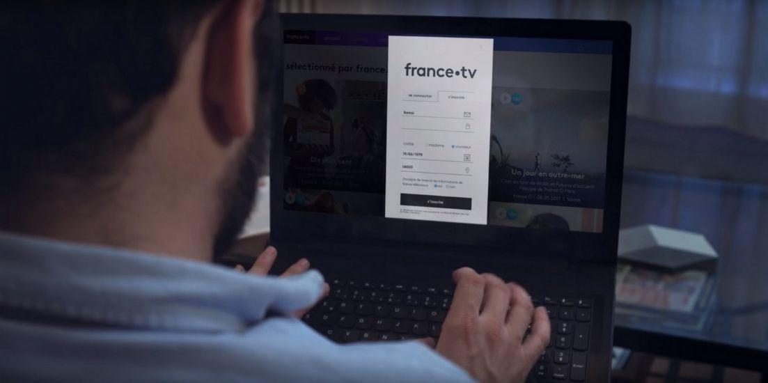 RGPD : France Télévisions, au-delà de la loi