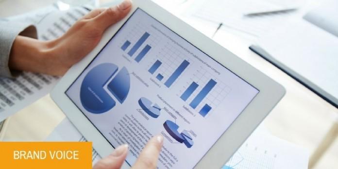 Les bonnes pratiques de la mise en oeuvre de l'Intelligence Artificielle dans les PME