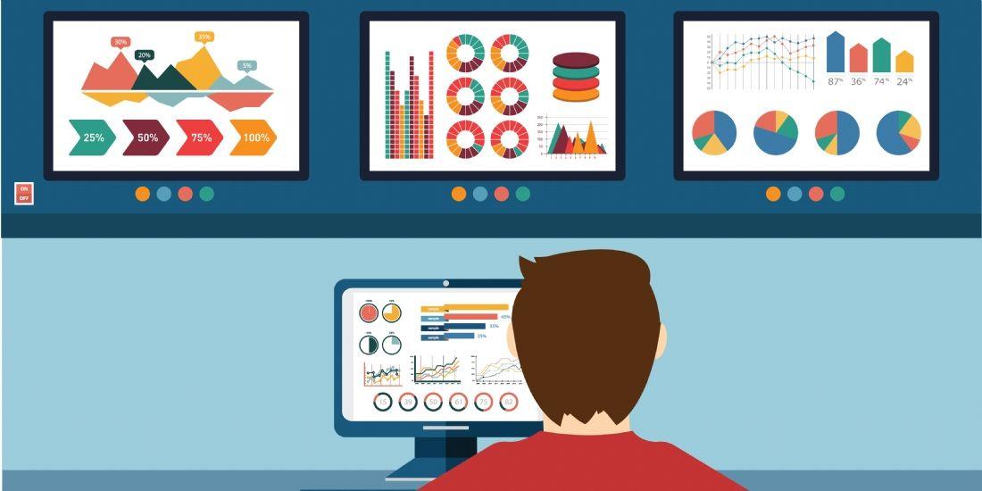 Comment améliorer sa connaissance client grâce à la data?