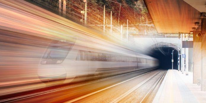 [Big Data Paris 2018] SNCF : un train d'avance sur la maintenance prédictive