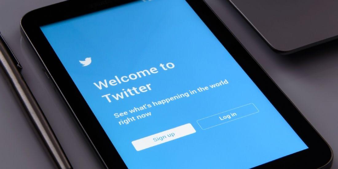 Twitter lance la fonctionnalité 'Signets' pour sauvegarder des tweets