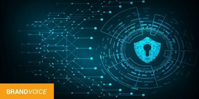 [Big Data Paris 2018] CASD : optimiser la sécurité sans brider les usages