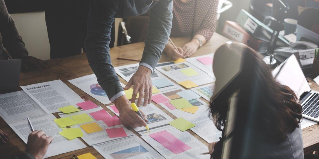 Les études marketing redéfinissent leur champ d'intervention