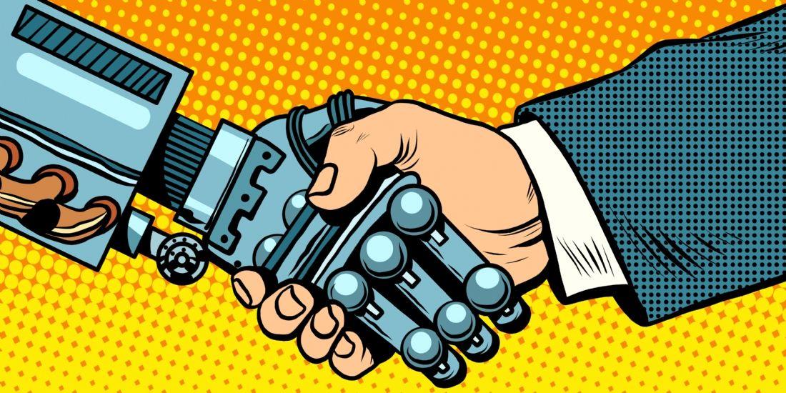 Les Echos lance le dispositif I.A. for business