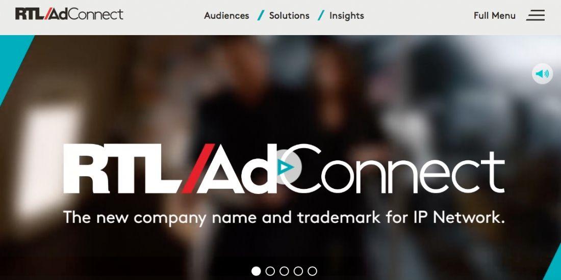 RTL AdConnect ouvre une filiale à New York