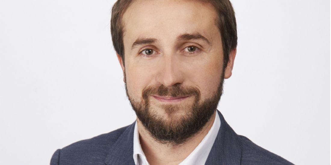Yannick Léouffre transforme GoSport au service du client