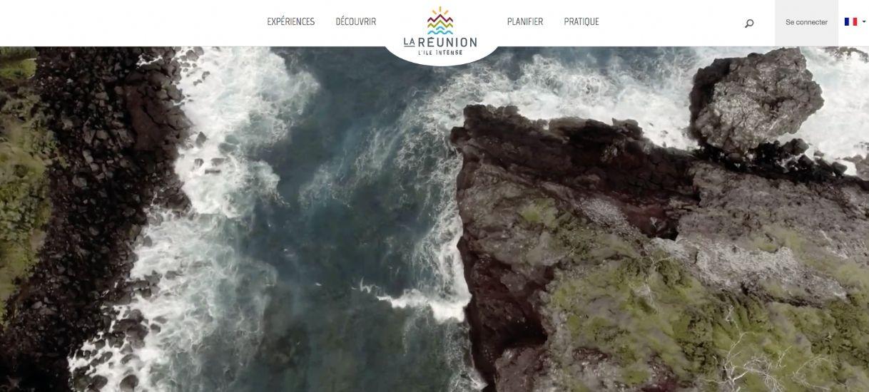 Mediapost Publicité a mis en place une campagne de retargeting postal ultra personnalisée pour l'Île de la Réunion Tourisme