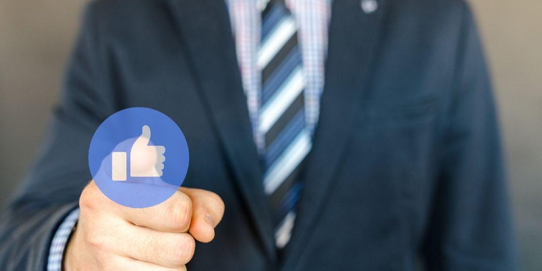 Est-ce la fin des médias sociaux actuels ?