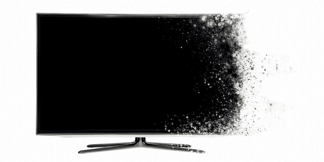 GroupM lance [m]TV Targeting pour optimiser le programmatique