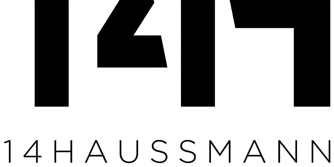 Media Figaro lance 14 haussmann