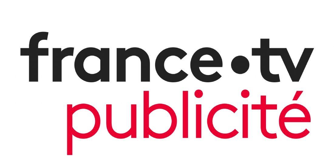 FranceTV Publicité lance Télé.visionnaire
