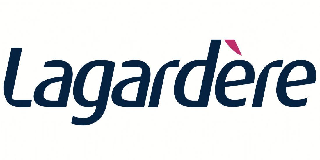 Lagardère négocie la vente de sa presse magazine française à un groupe tchèque