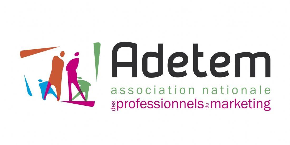 L'Adetem lance son premier club des décideurs marketing de l'enseignement supérieur