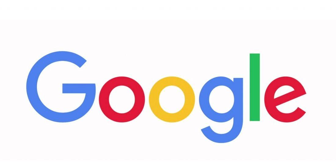 Google lance un nouveau format vidéo outstream