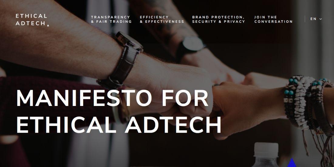 Plus de 90% des marketeurs souhaitent la mise en place d'un code d'éthique pour l'adtech