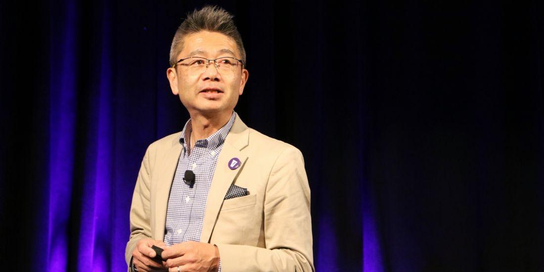 Comment Fujifilm s'est relancé grâce au marketing digital ?