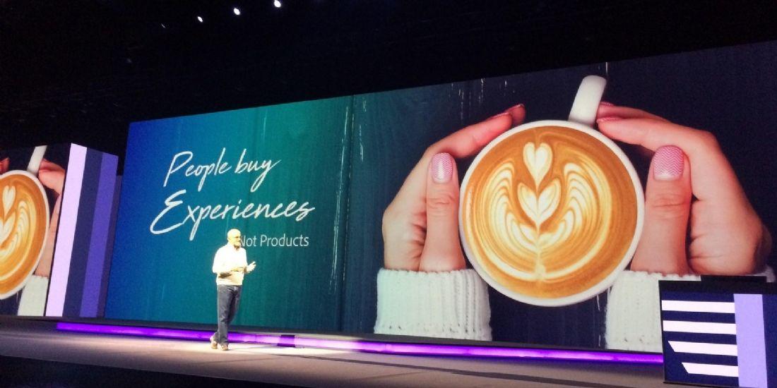 Comment créer la meilleure expérience client?