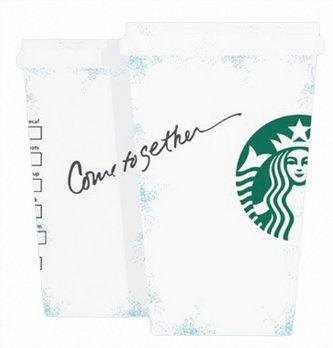 Nestlé et Starbucks signent un partenariat de 7,15 milliards d'euros