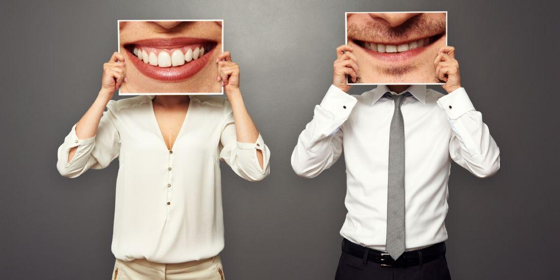 Marketing de l'humain : remettre l'émotion et l'authenticité de la relation au coeur de la préférence de marque