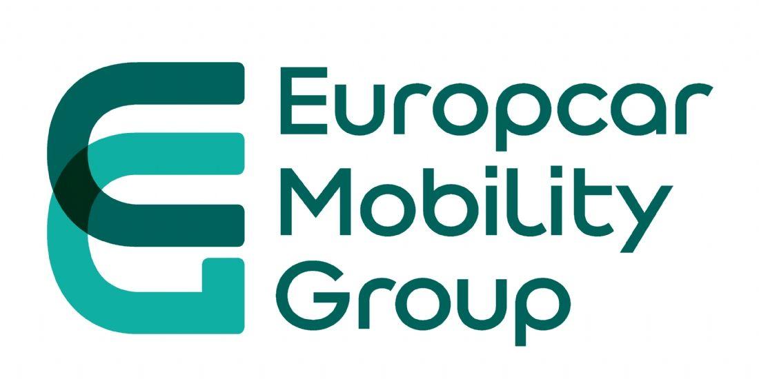 Brandimage signe la nouvelle identité du groupe Europcar: Europcar Mobility Group