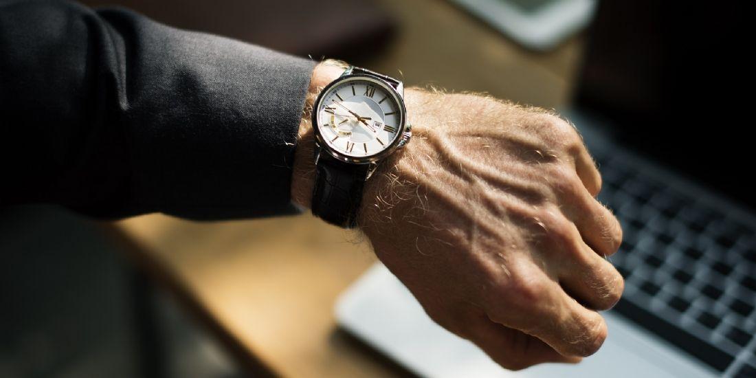 Les clés pour adapter ses campagnes en un clic... et quelques secondes