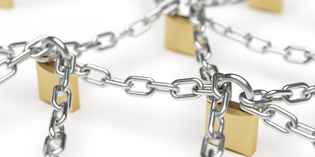 Blockchain : la technologie qui va bouleverser l'écosystème supply chain