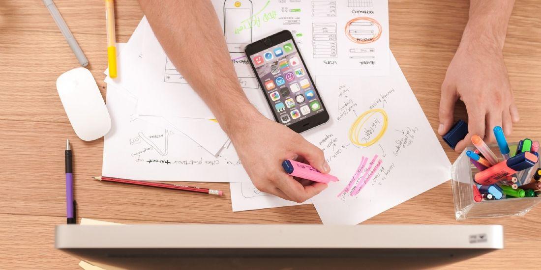 Quels sont les 'nouveaux' enjeux du marketing mobile?