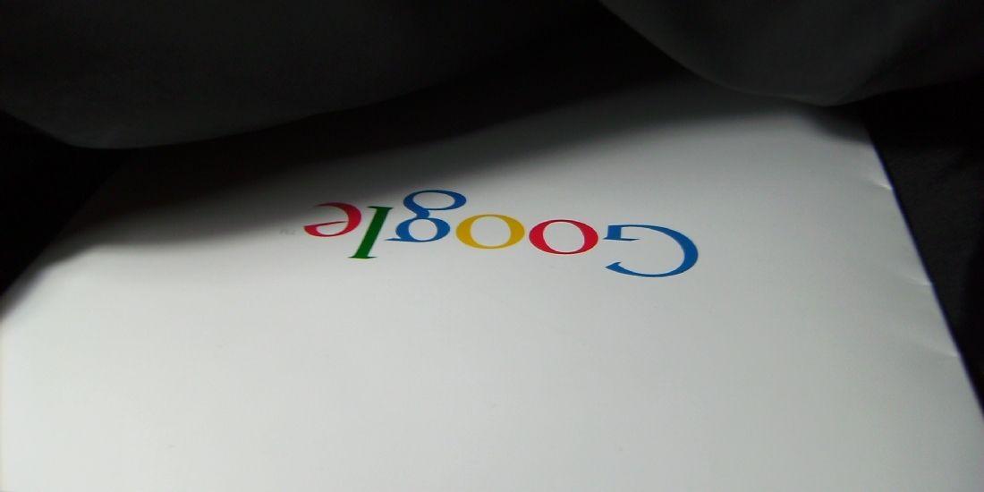 RGPD : le monde de la pub appelle Google à mieux communiquer
