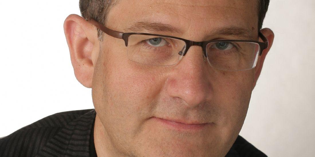 Frank Rosenthal : 'Donner du sens au commerce est devenu un point clé pour se différencier'