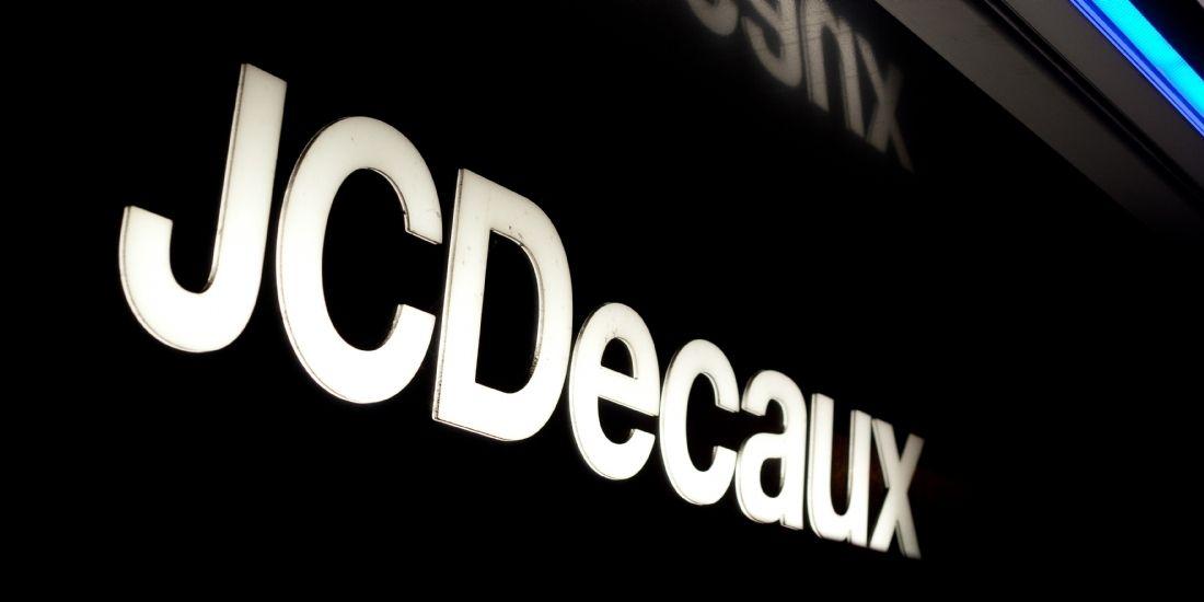 JCDecaux lance VIOOH, une plateforme programmatique mondiale