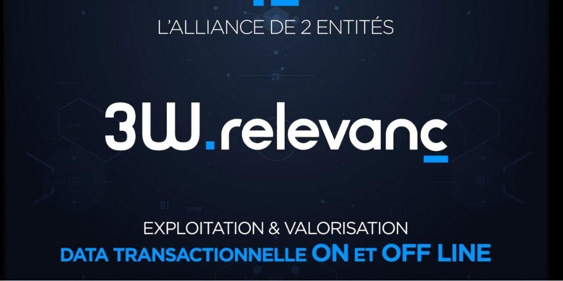 3W.relevanC met la data au service du retail