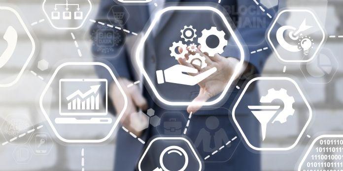 Pas de marketing intelligence sans marketing automation
