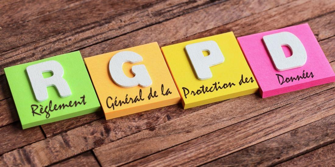 RGPD : intégrer la sécurité des données aux argumentaires marketing