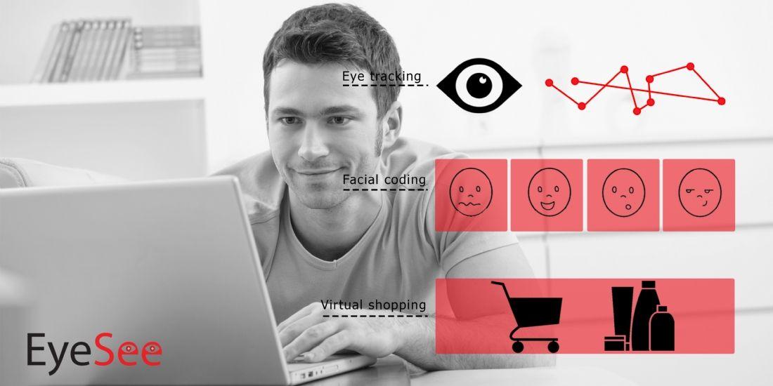 Twitter s'associe à EyeSee pour mieux prédire les comportements sur les réseaux sociaux