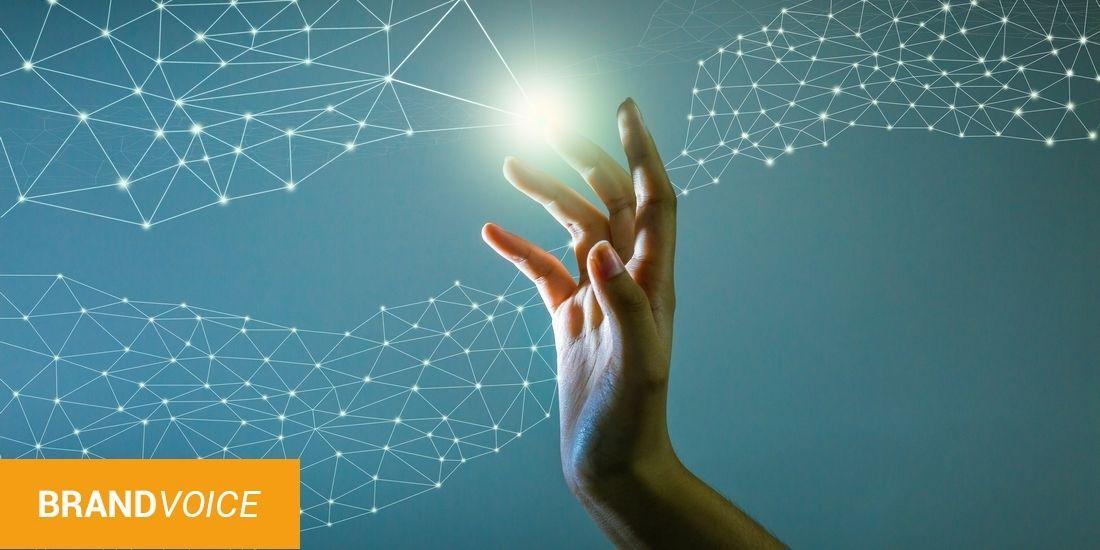 Customer Relationship & Marketing Meetings 2018 : L'humain est-il menacé par l'IA ?