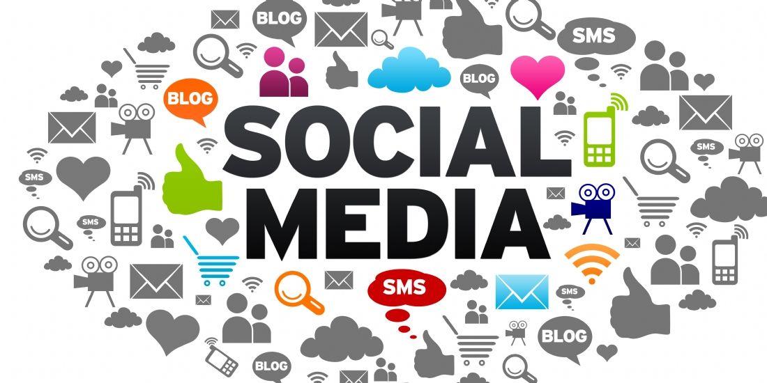 Que retenir sur les réseaux sociaux en 2018 ?