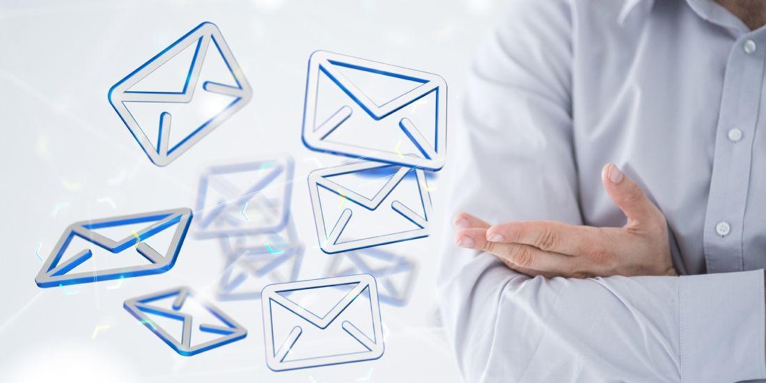 Adobe rend 'intelligente' la segmentation des campagnes emailing