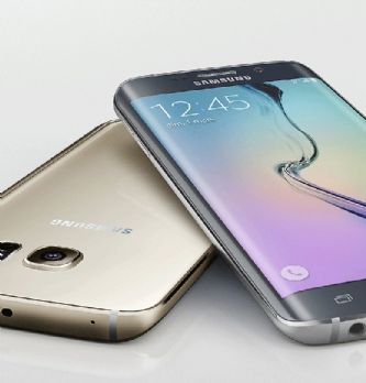 "<span class=""highlight"">Samsung</span>, marque la plus puissante en France"