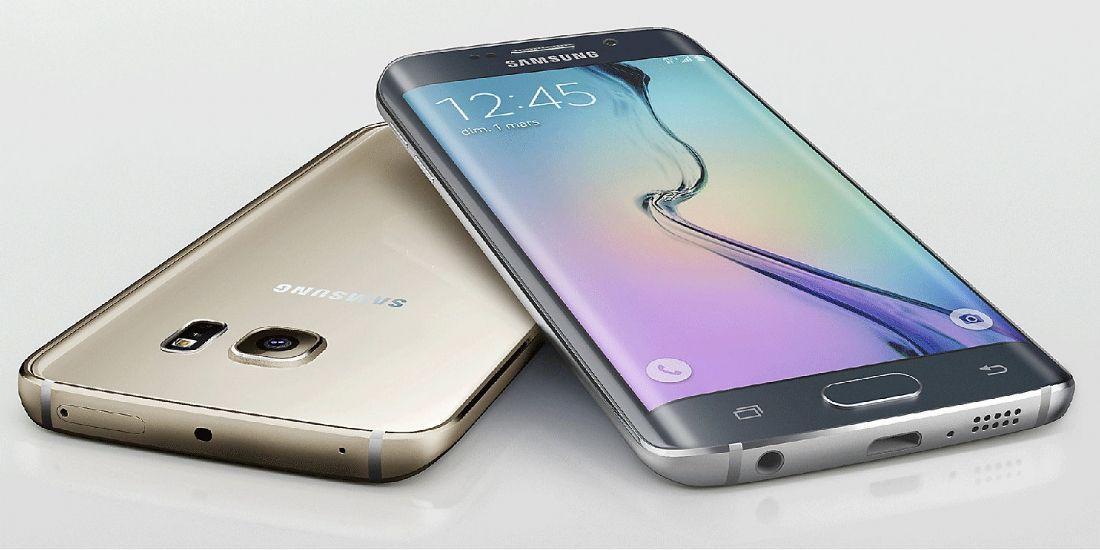 Samsung, marque la plus puissante en France
